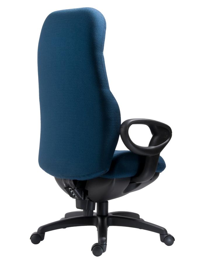 Kancelářské židle Antares - Kancelářské křeslo 2424 Concorde