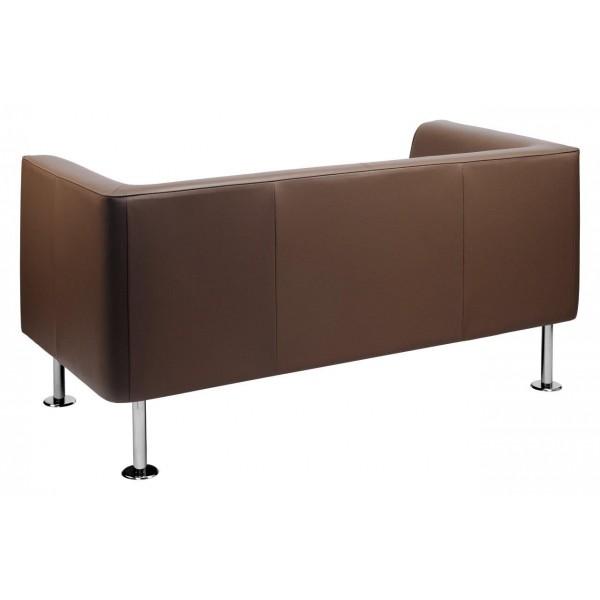 Vito 2 sedák