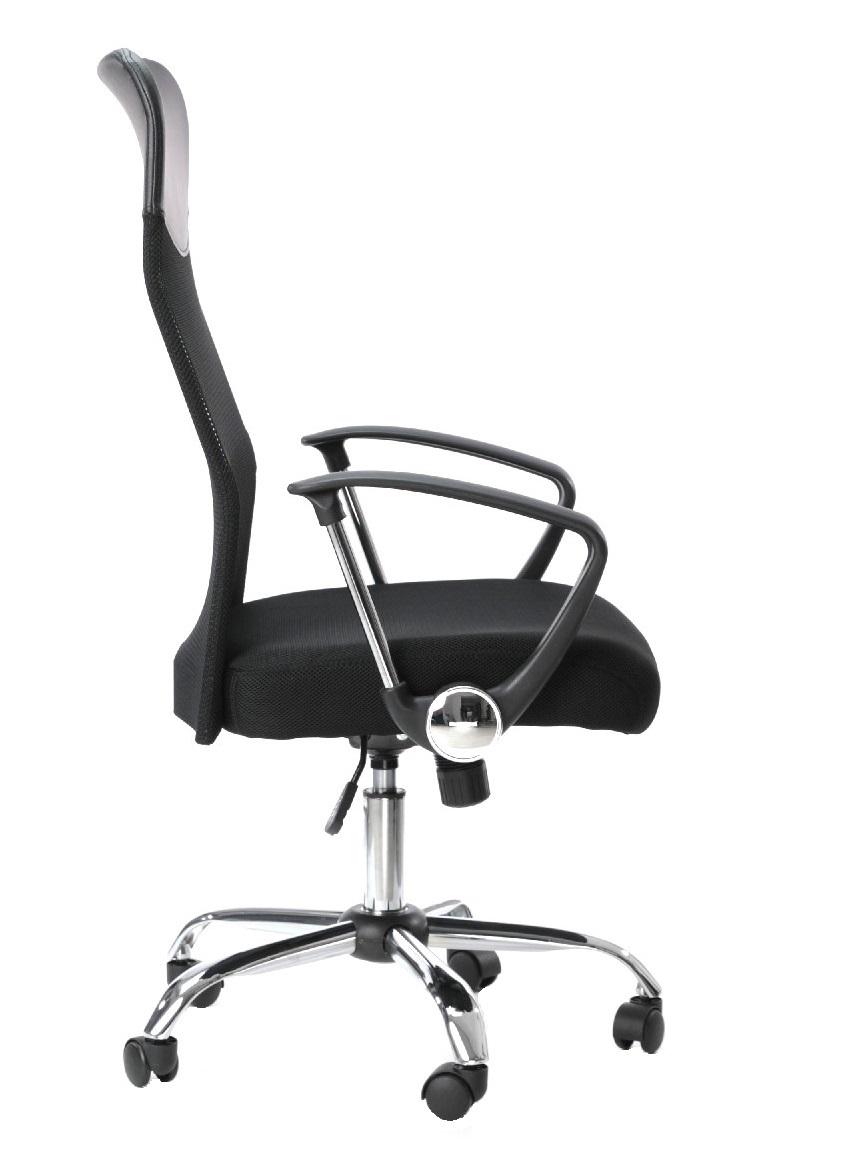 Kancelářské židle Antares - Kancelářská židle TENNESSEE