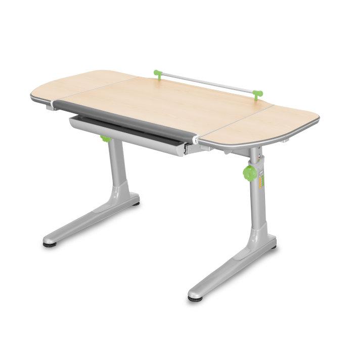Mayer dětský rostoucí stůl Profi3 32P3 54 TW