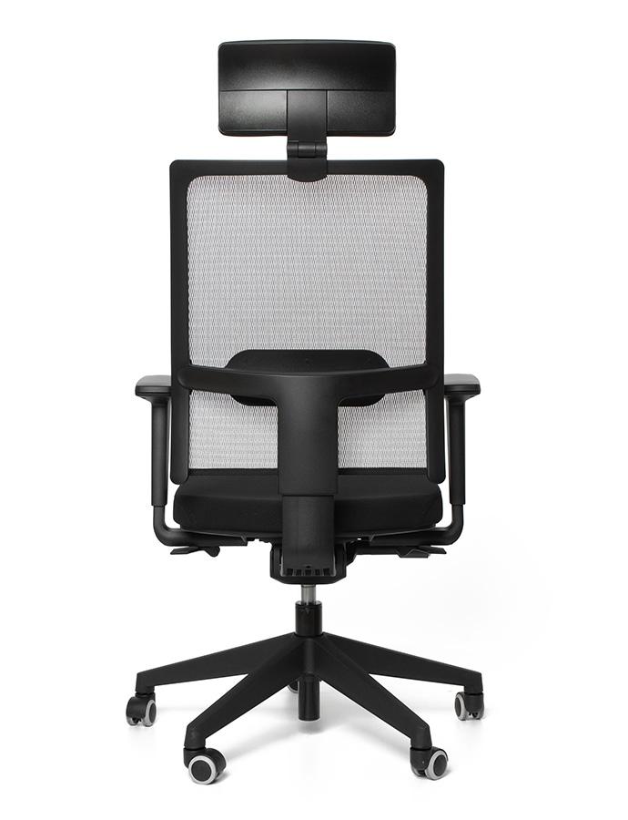 Kancelářská židle TAU