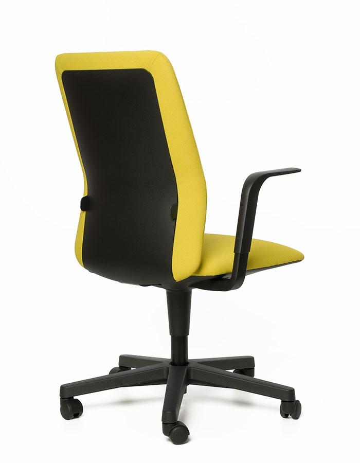 Kancelářská židle FLAP/B