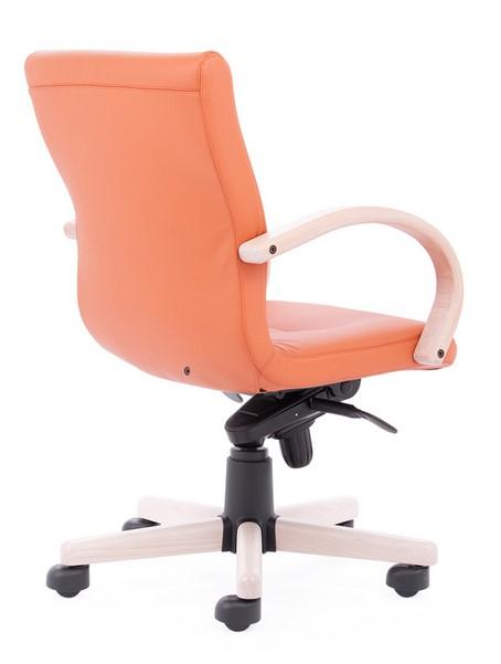 Kancelářská židle Peška - Kancelářská židle Aurelia MD
