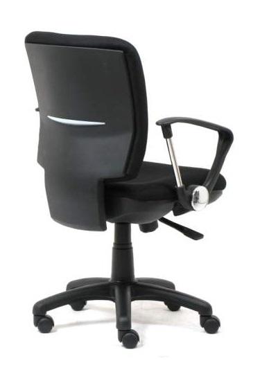 Kancelářské židle Peška - Kancelářská židle Ohio