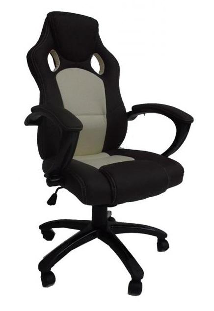 Kancelářské židle Sedia - Kancelářské křeslo S157 HOGEN