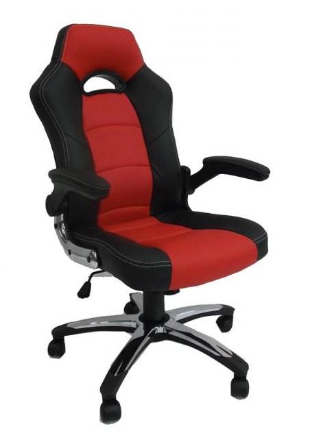 Kancelářské židle Sedia - Kancelářské křeslo S238 PILOT