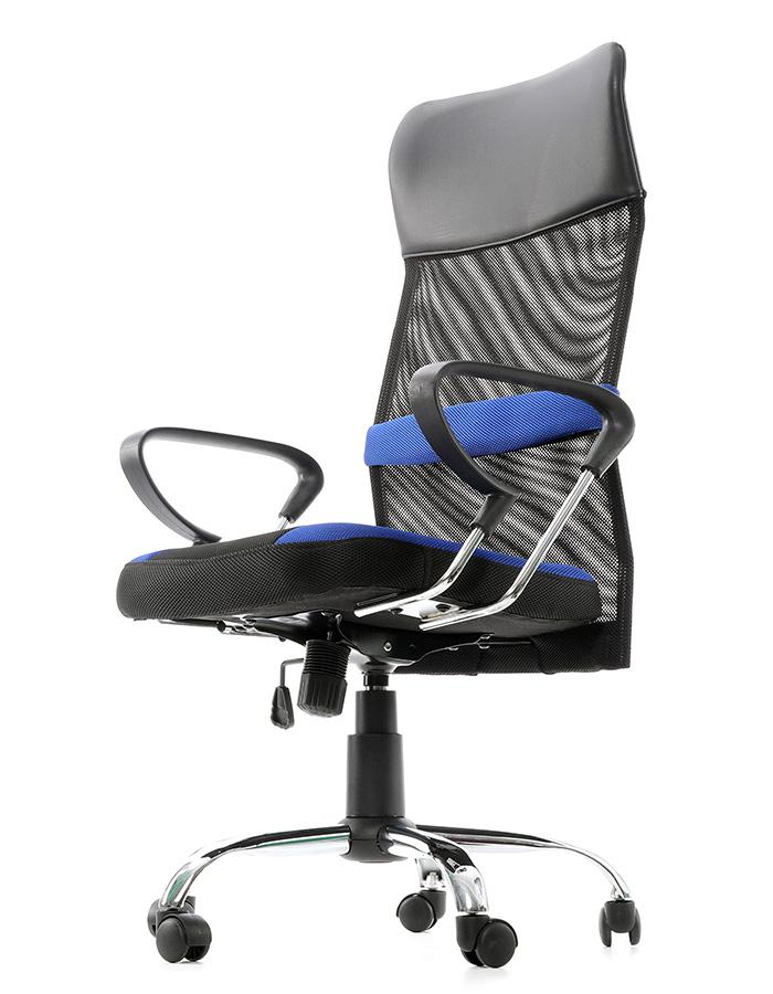Kancelářské židle Sedia - Kancelářské křeslo STEFANIE