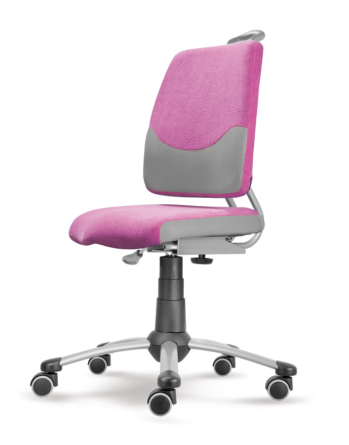 Dětská židle Actikid  2428 A3 59