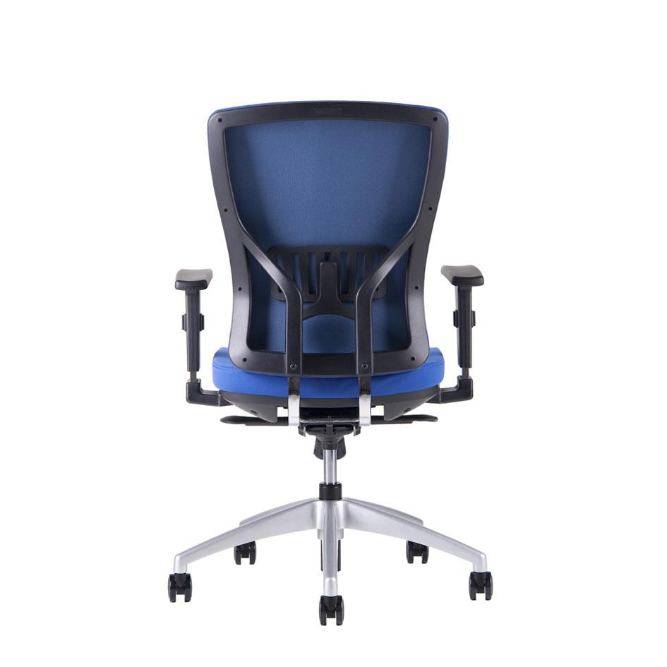 Kancelářské židle Office pro - Kancelářská židle Halia BP