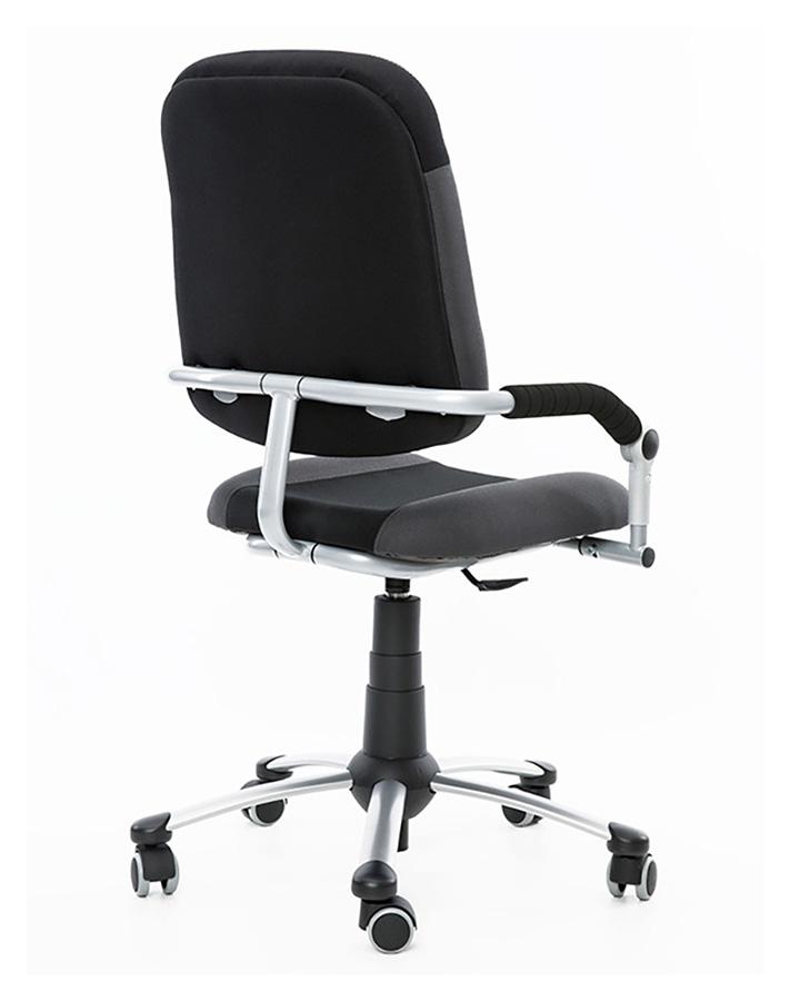Dětská židle Freaky  Sport 2430 08 373