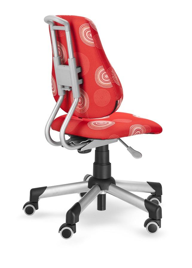 Dětské židle a židličky Mayer - Dětská židle Actikid 2428 A2 26 091