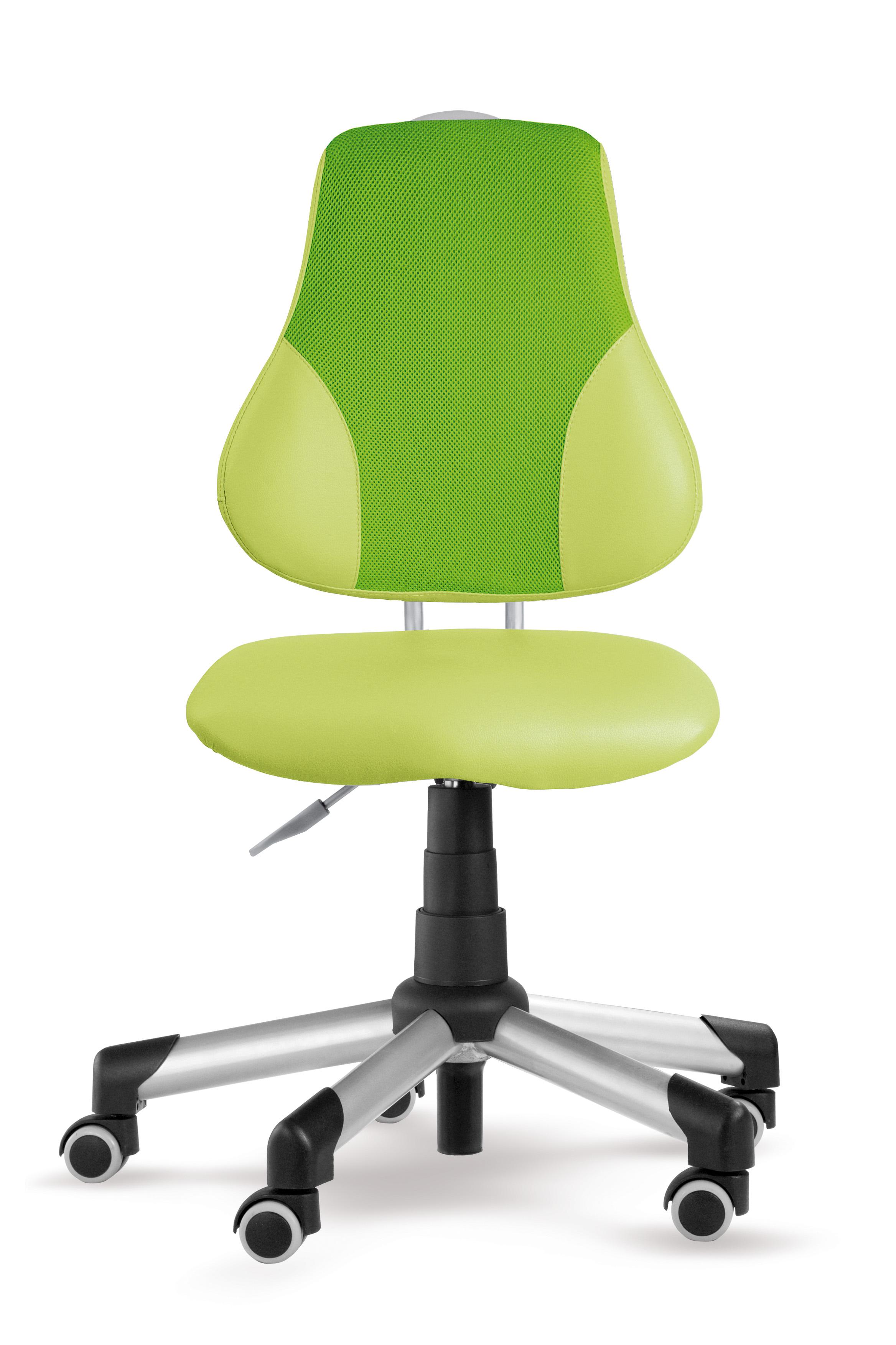Dětská židle Actikid 2428 A2 ECO 13