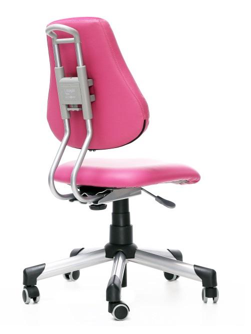 Dětská židle Actikid 2428 A2 ECO 09