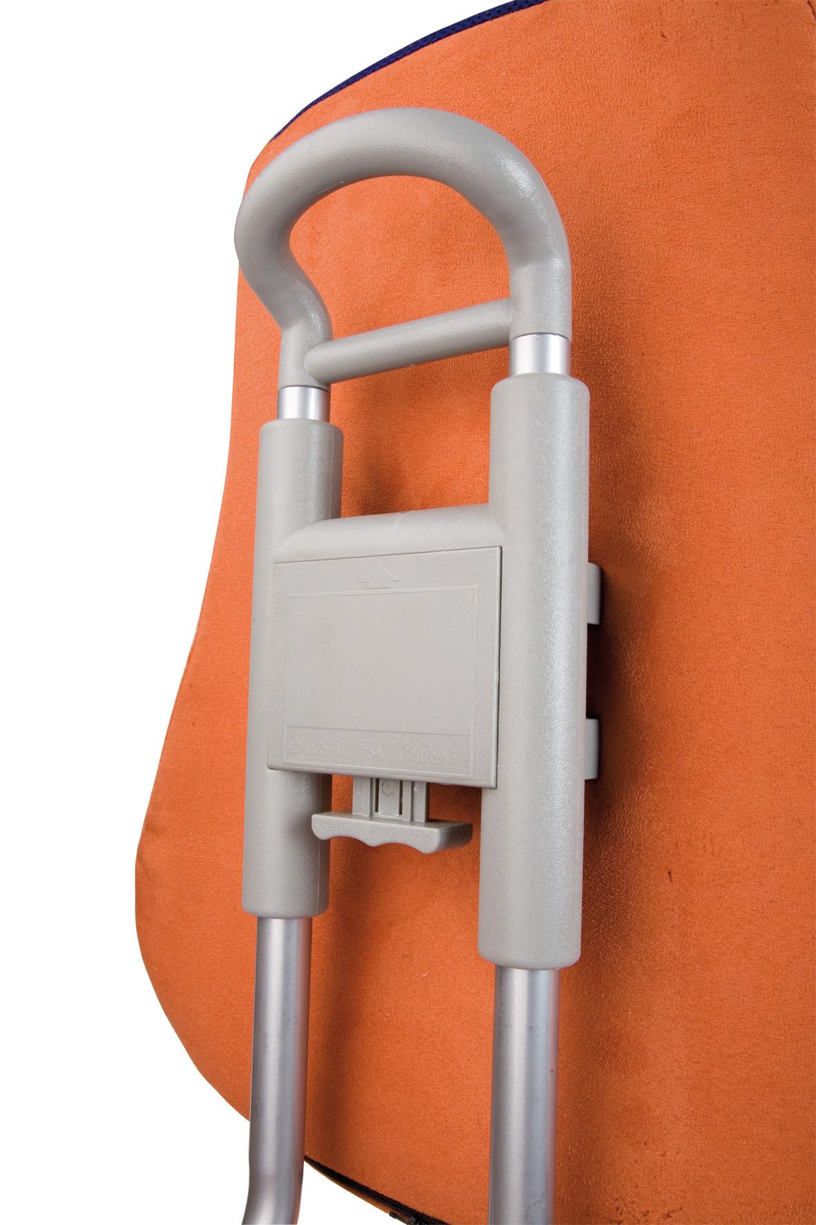 Dětská židle Actikid 2428 A2 ECO 10