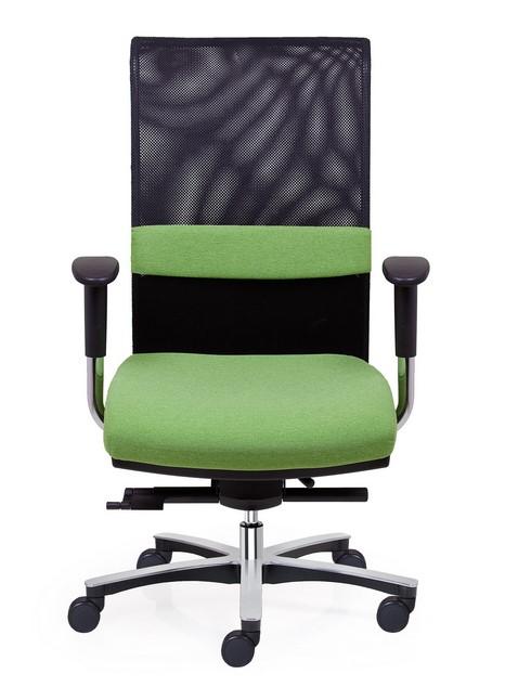 Ergonomické židle - zdravotní Peška - Reflex Balance