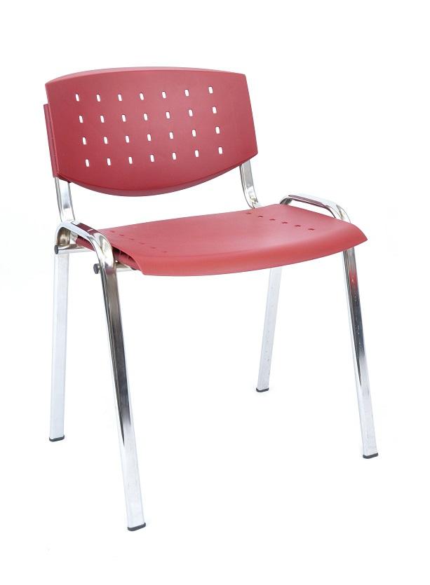 Konferenční židle BZJ 130