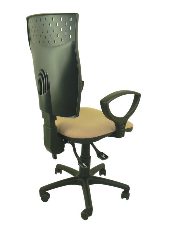 Kancelářské židle Sedia - Kancelářská židle 44