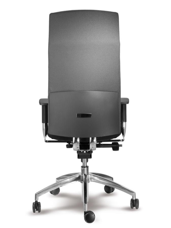 Kancelářské křeslo Prime 2299 S XL