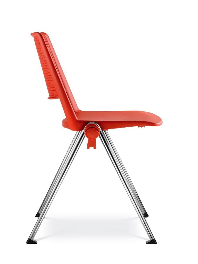 Konferenční židle GO! 114