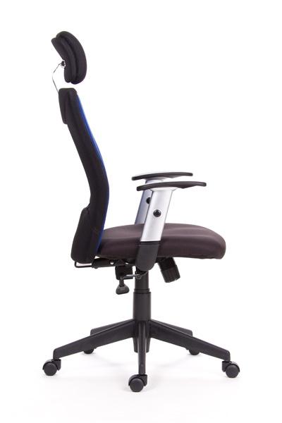 Kancelářské židle Peška - Kancelářská židle ORION XL