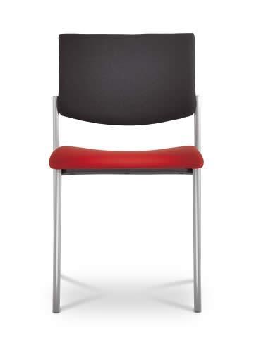 Konferenční židle Seance 090-K