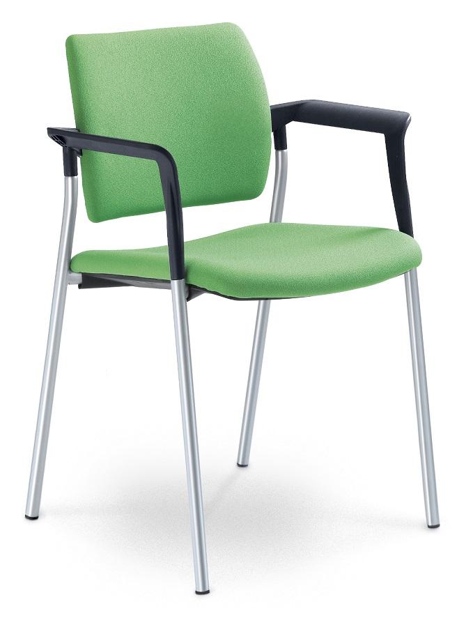 Konferenční židle Dream 110
