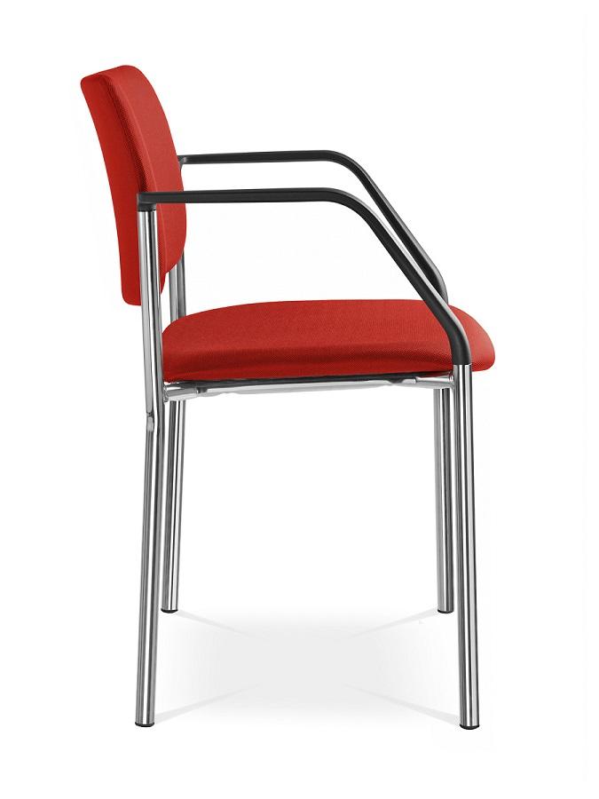 Konferenční židle Conference 155