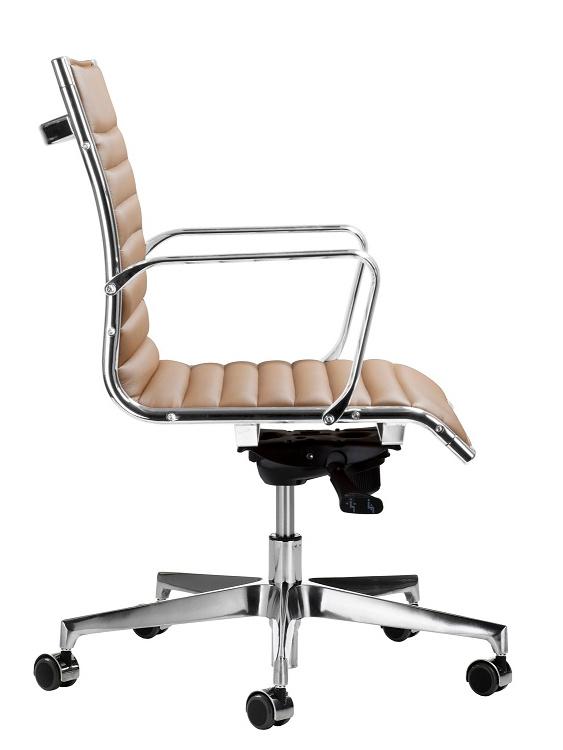 Kancelářské židle Mayer - Kancelářská židle Studio5 24S2 F5