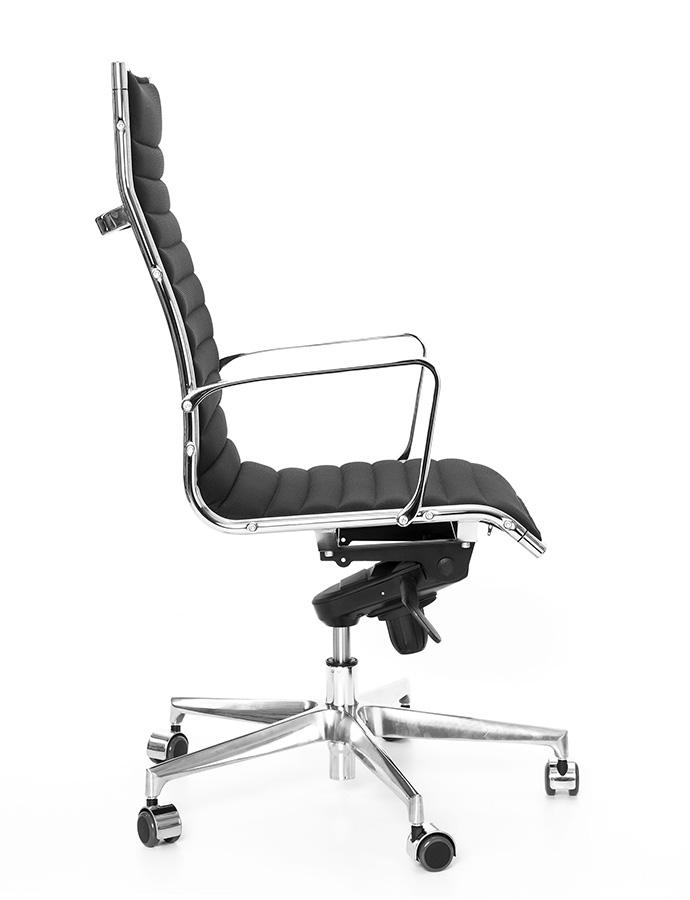 Kancelářské křeslo Studio5 24S1 F5