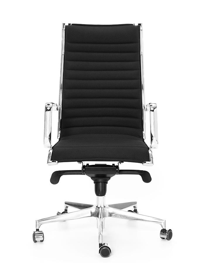 Kancelářské  křeslo Mayer - Kancelářské křeslo Studio5 24S1 F5