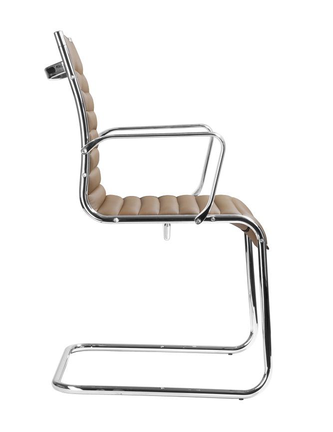 Konferenční židle Studio5 25S3 F5