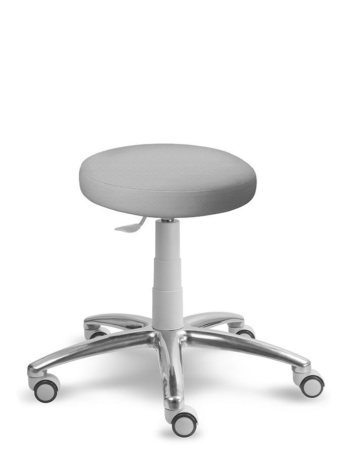 Ordinační židle Medi 1256 G