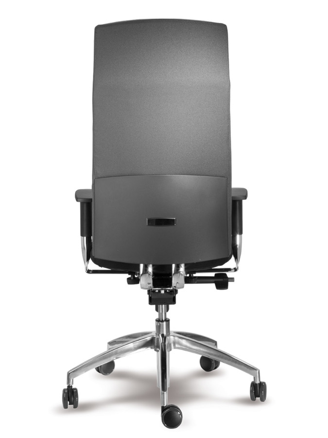 Kancelářské křeslo Mayer - Kancelářské křeslo Prime 2299 S