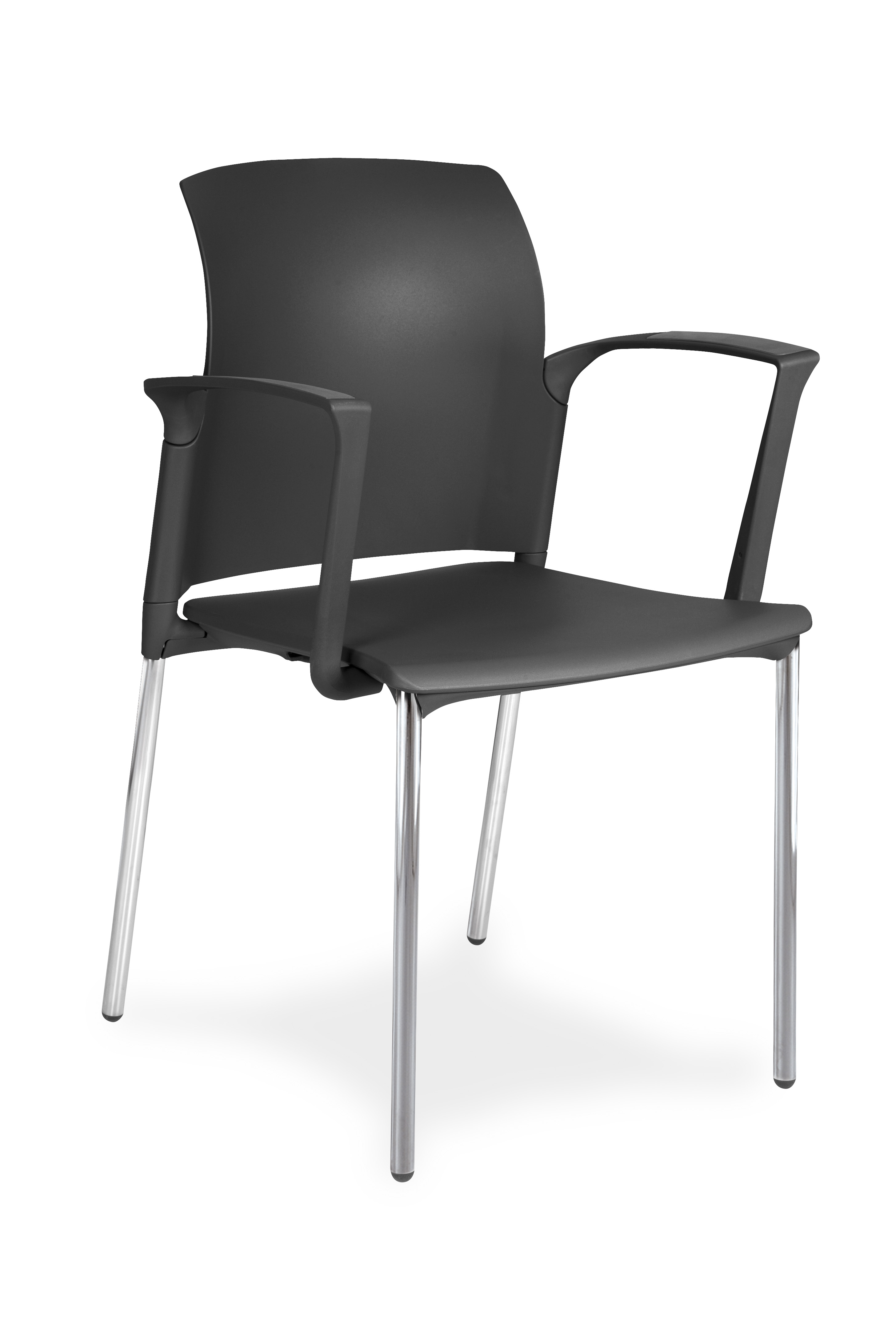 Konferenční židle Class 25C1