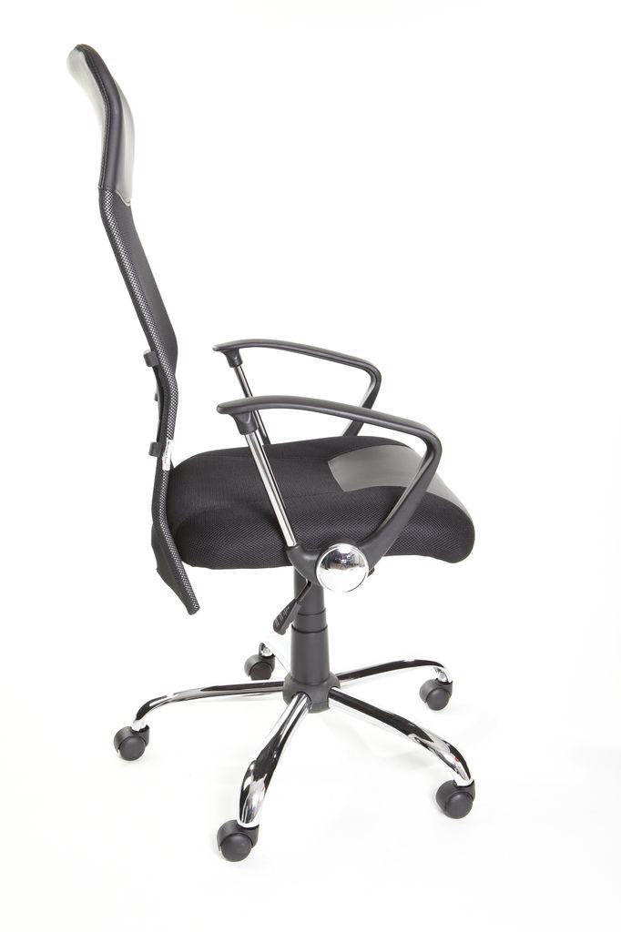 Kancelářské židle Node - Kancelářská židle IDAHO