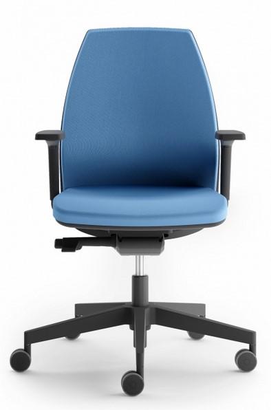 Kancelářské židle Antares - Kancelářská židle 1890 SYN Infinity