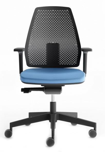 Kancelářské židle Antares - Kancelářská židle 1890 SYN Infinity PERF