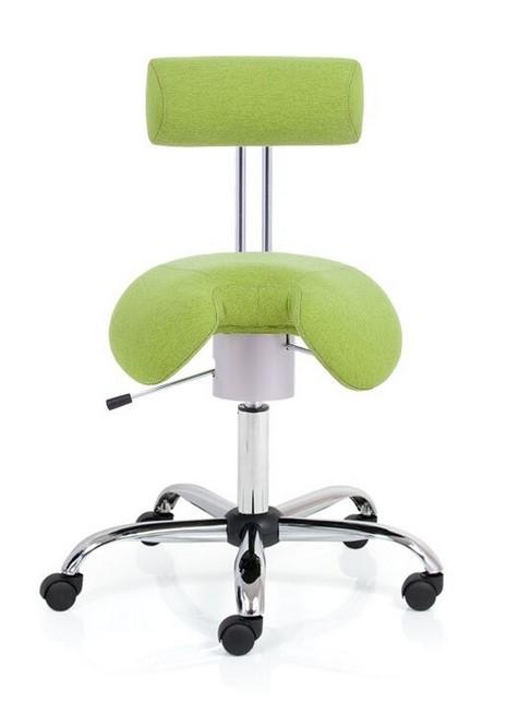 Ergonomické židle - zdravotní Peška - Frodo Flex