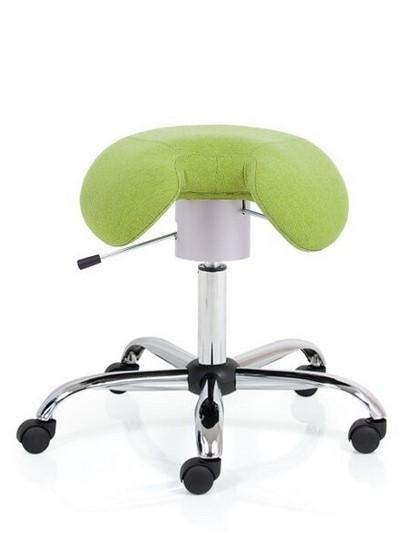 Ergonomické židle - zdravotní Peška - Frodo Flex M
