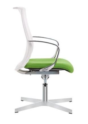 Ergonomické židle - zdravotní Peška - X - WING FLEX V WT