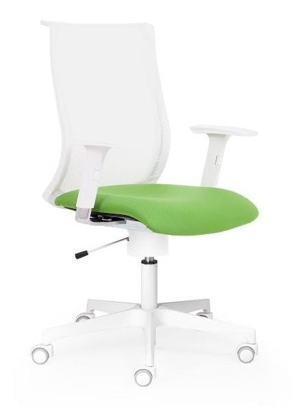 Ergonomické židle - zdravotní Peška - X - WING FLEX WT