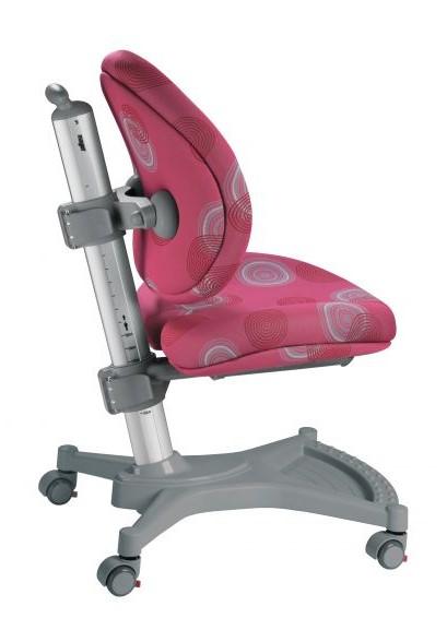Dětská židle MyPony 2435 26 090