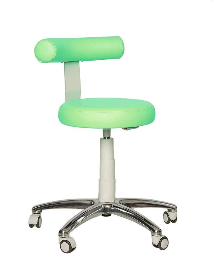 Ordinační židle Medi 1283 G