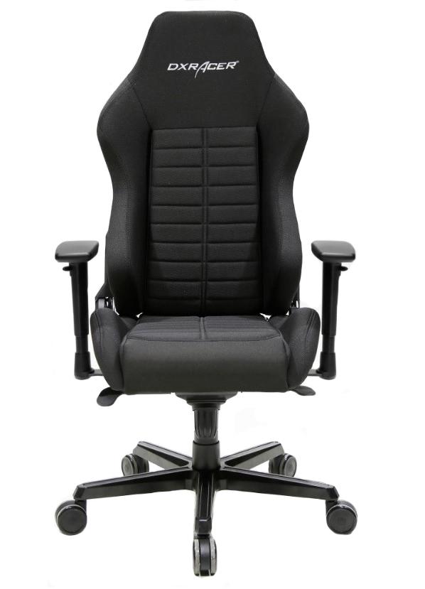 Kancelářská židle DXRACER OH/DJ132/N