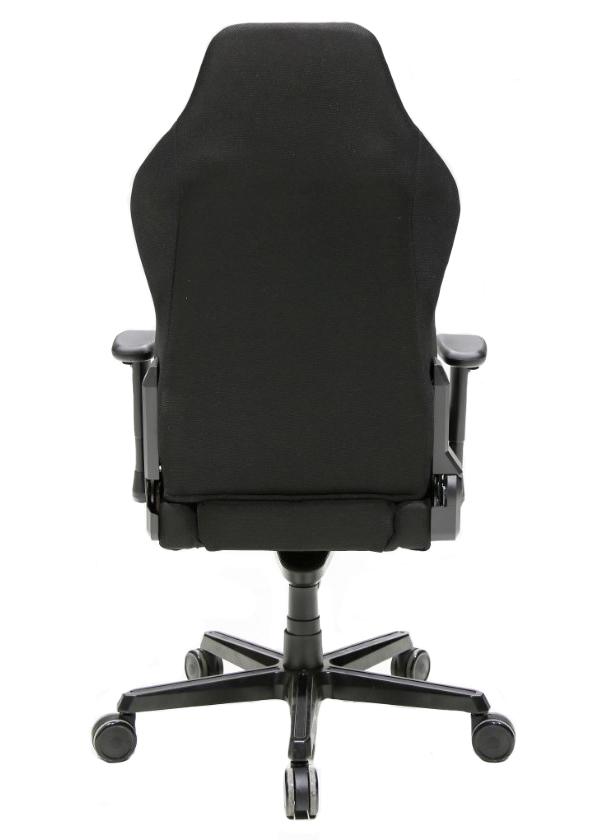Kancelářské židle Node - Kancelářská židle DXRACER OH/DJ132/N