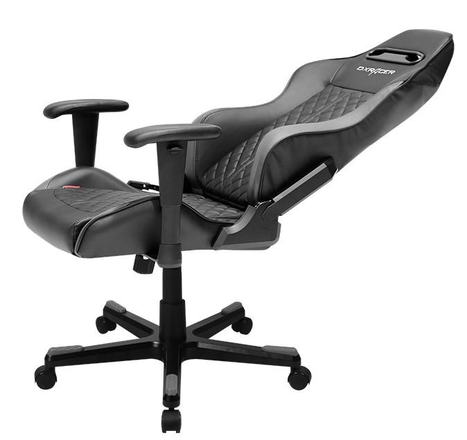 Kancelářská židle DXRACER OH/DF73/NG