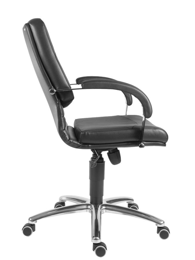 Kancelářské židle Antares - Kancelářská židle 6950 Orga