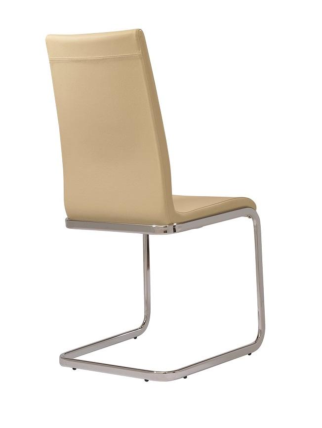 Konferenční židle - přísedící Antares - Konferenční židle 1920/S Alex