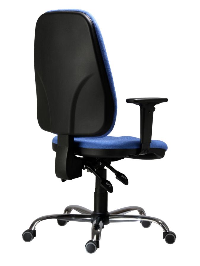 Kancelářské židle Antares - Kancelářská židle 1540 ASYN C