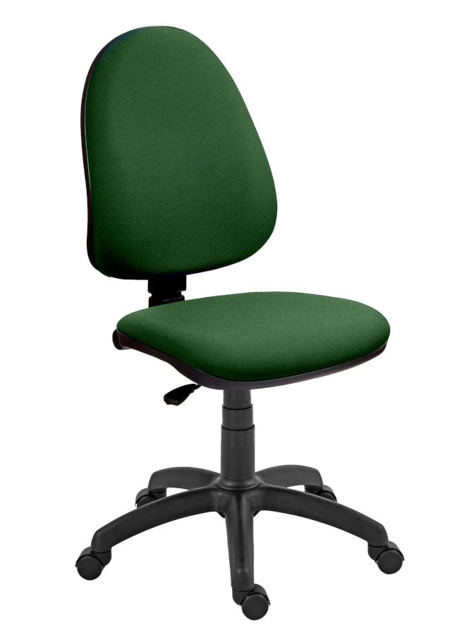 Kancelářské židle Antares - Kancelářská židle Panther